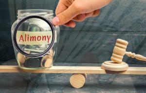 alimony-picture-300x191