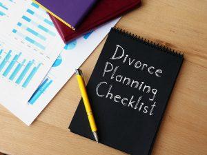 divorce-planning-300x225